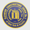 International Union Of Elevator Constructors