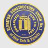 International Union Of Elevator Constructors