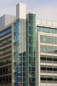 Elevator Maintenance Company NJ