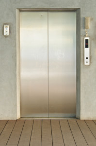 Elevator Maintenance Company NJ
