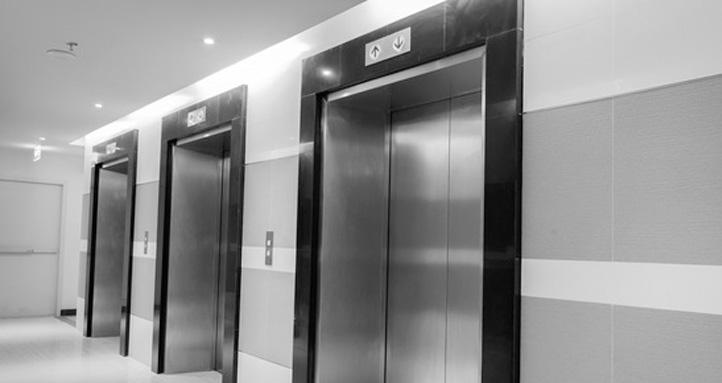 Elevator Maintenance Company in NJ